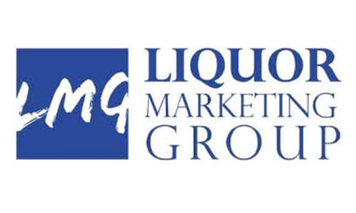 liquormarketinggroup