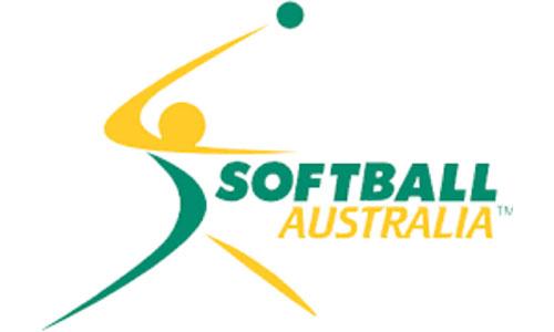 softballaustralia